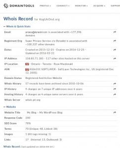 160414-kogukondorg-whois