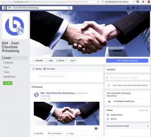 b24-facebook-18-like